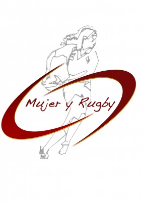 rugby_ y_mujer_logo